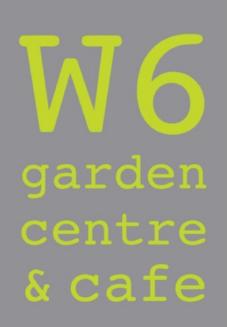 W6 Garden Centre | W6GC
